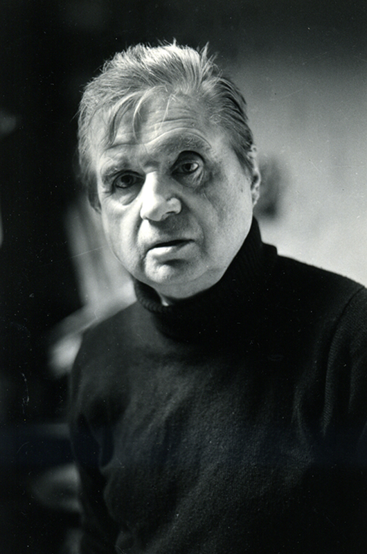 FRANCIS BACON'S PHOTOGRAPHS